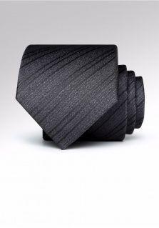 怎样洗涤和保养羊毛围巾?