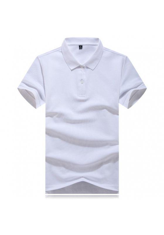 广告衫定制的色牢度是指的什么?