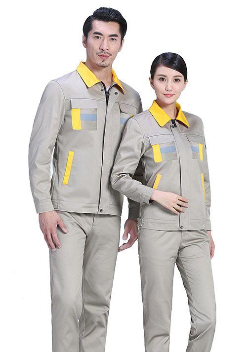不同季节的护士服应该如何设计-